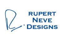 brand-rupert-neve-designs