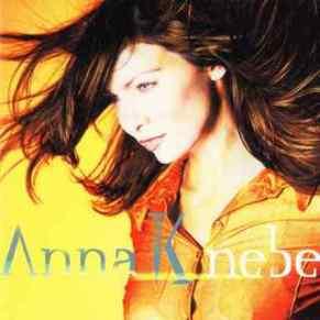 Anna K - Nebe