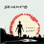 Benedikta - Punky dumky