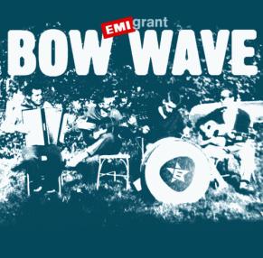 Bowwave - Emigrant