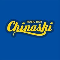 Chinaski - Music bar