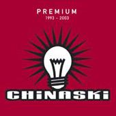 Chinaski - Premium