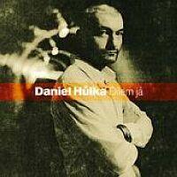 Daniel Hůlka - Dílem Já