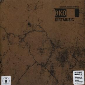 Dirtmusic- BKO