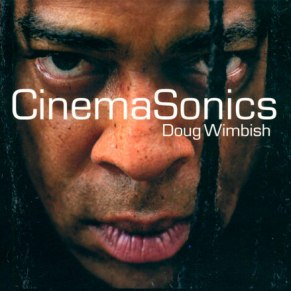 Doug Wimbish - Cinemasonics