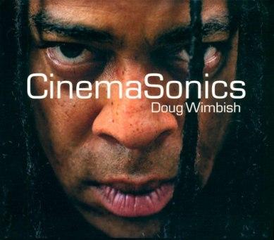 Doug Wimbish - Cinemasonics