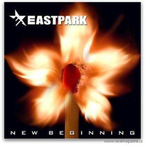 Eastpark - New beginning