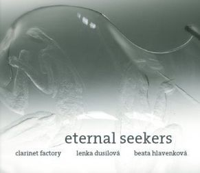 Eternal Seekers