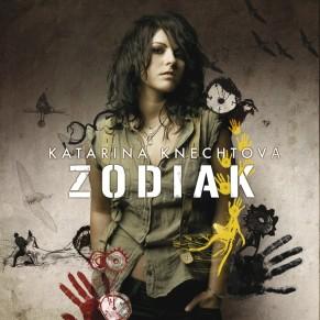 Katarína Knechtová - Zodiak