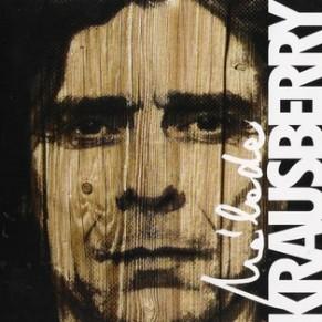 Krausberry - Nálada