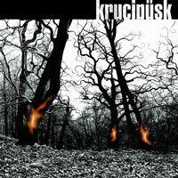 Krusipusk - Druide
