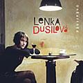 Lenka Dusilová- Unearthed