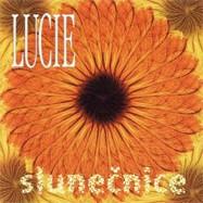 Lucie - Slunečnice