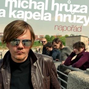 Michal Hrůza - Napořád
