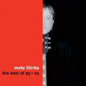 Miro Žbirka - best of 93-03