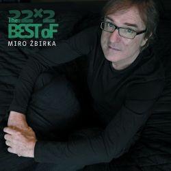 Miro Žbirka - Best of