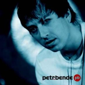 Petr Bende - pb