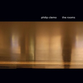 Philip Clemo - The Rooms