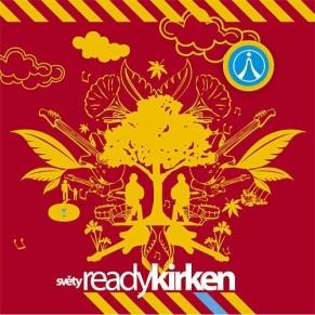 Ready Kirken - Světy