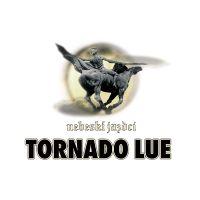 Tornado Lue - Nebezkí jazdci