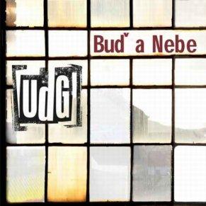 UDG - Buď a nebe