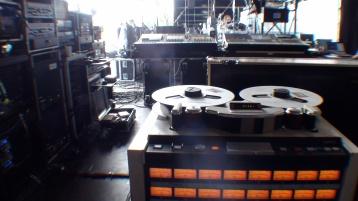 SONO analog live Kabat